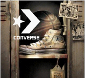011013_1509_CONVERSE1.png