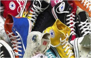 011013_1509_CONVERSE2.png