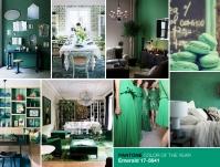 color-2013-verde-esmeralda-emerald-pantone2