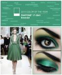 pantone-2013-el-color-del-ac3b1o