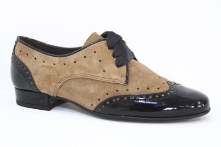 albor shoes 200526W