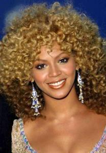coiffure-afro-beyonce-67379110164