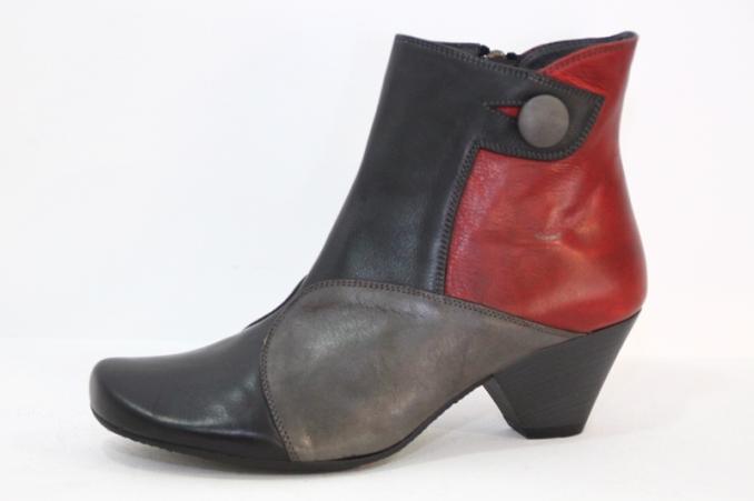 galborshoes 200901W