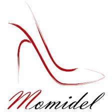 momidel