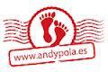 andypola