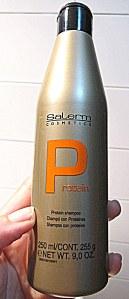Salerm Protein