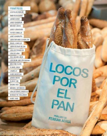Locosporelpan