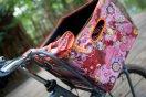 Bikecap Boxcap