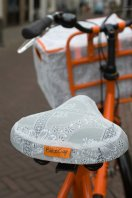 Bikecap Kant