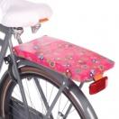 Bikecap pillow