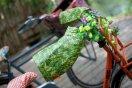 BikeHands