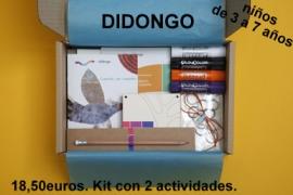Didongo