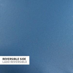 otto reversible