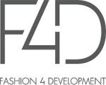 Fashion4Development