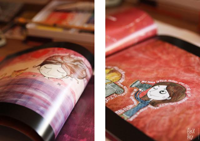 superchulo libro2