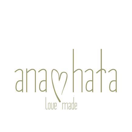 Ana-Hata love made