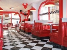 menu-americano-anos-50