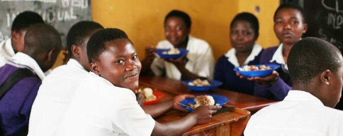 no41 alimentacion en las escuelas