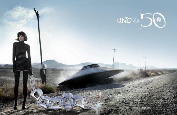 Publicidad_Unode50_Ovni-Copiar