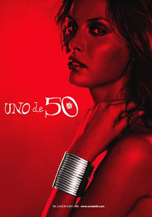unode50_rojo