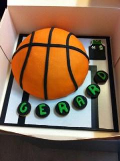 basket_tarta