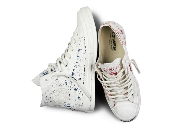 Converse-x-MMM-Worn-Side-Front