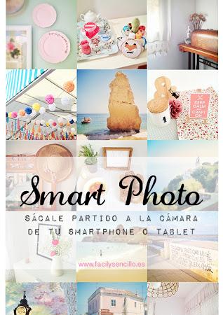 PortadaSmartPhotoeBook