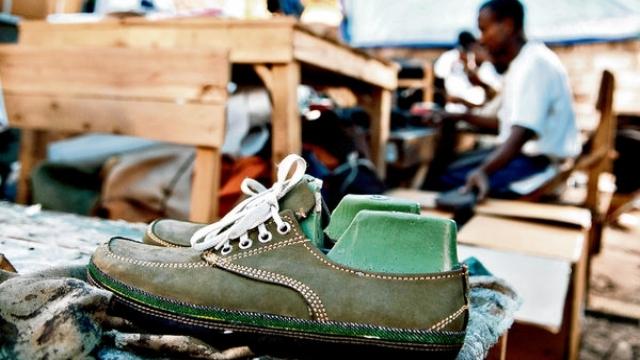 SoleRebels_shoes2_inside