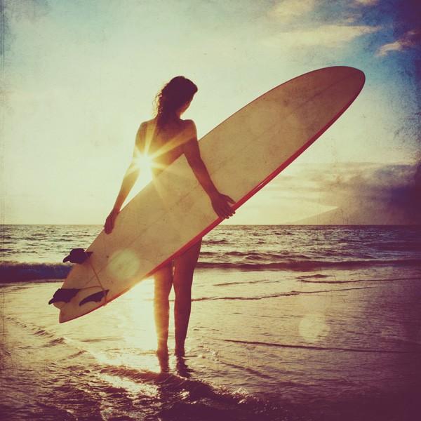 vintage-surf-california-usa