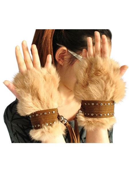 guantes de Etsy