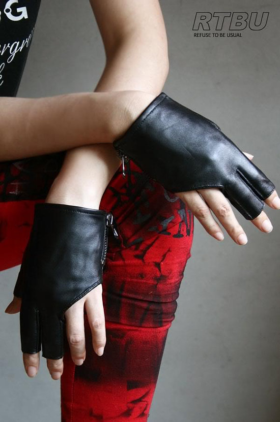 guantes de Etsy2