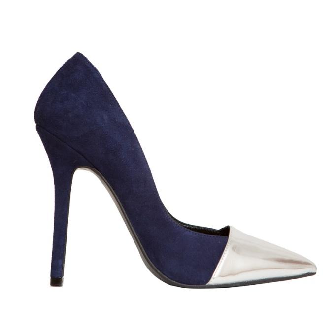 MAS34-salon-stiletto-Berta-punta-ante-azul-marino-espejo-plata-99euros-1
