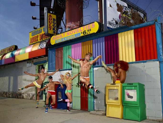David-LaChapelle-x-Happy-Socks-2013-Campaign-1024x769