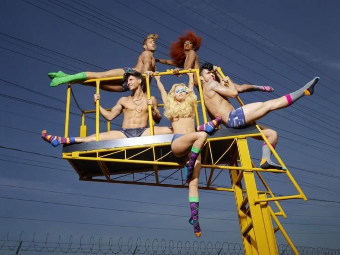 David-LaChapelle-x-Happy-Socks-2013-Campaign-2-1024x769