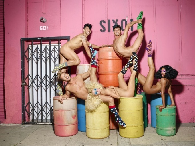 David-LaChapelle-x-Happy-Socks-2013-Campaign-2-e1383030248376