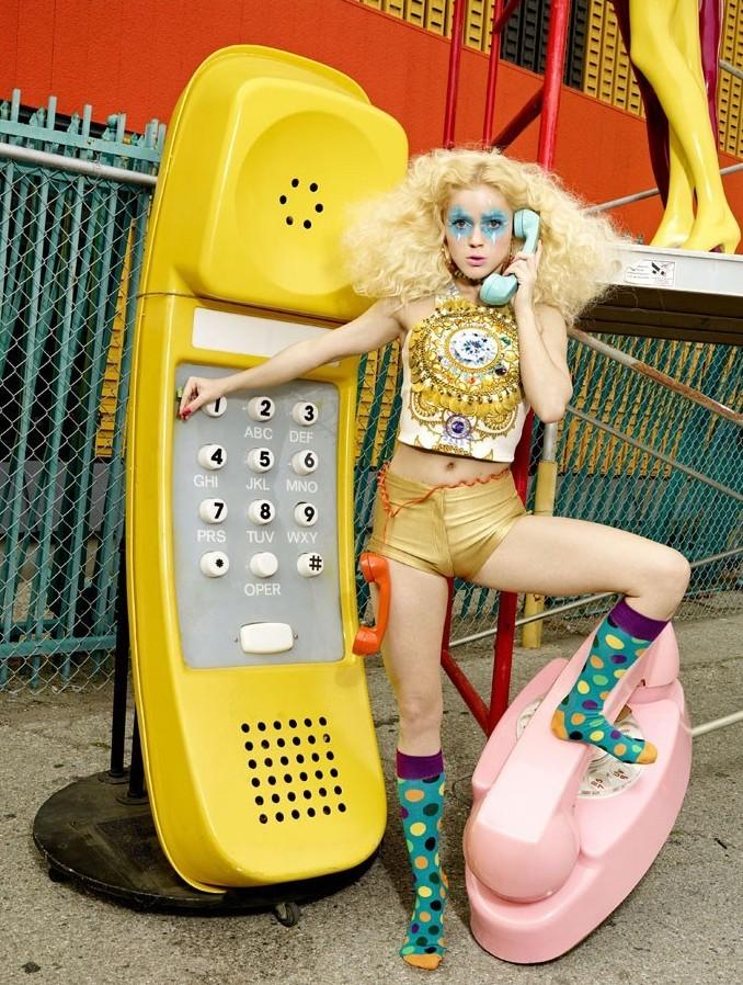 David-LaChapelle-x-Happy-Socks-2013-Campaign-3-e1383030452229