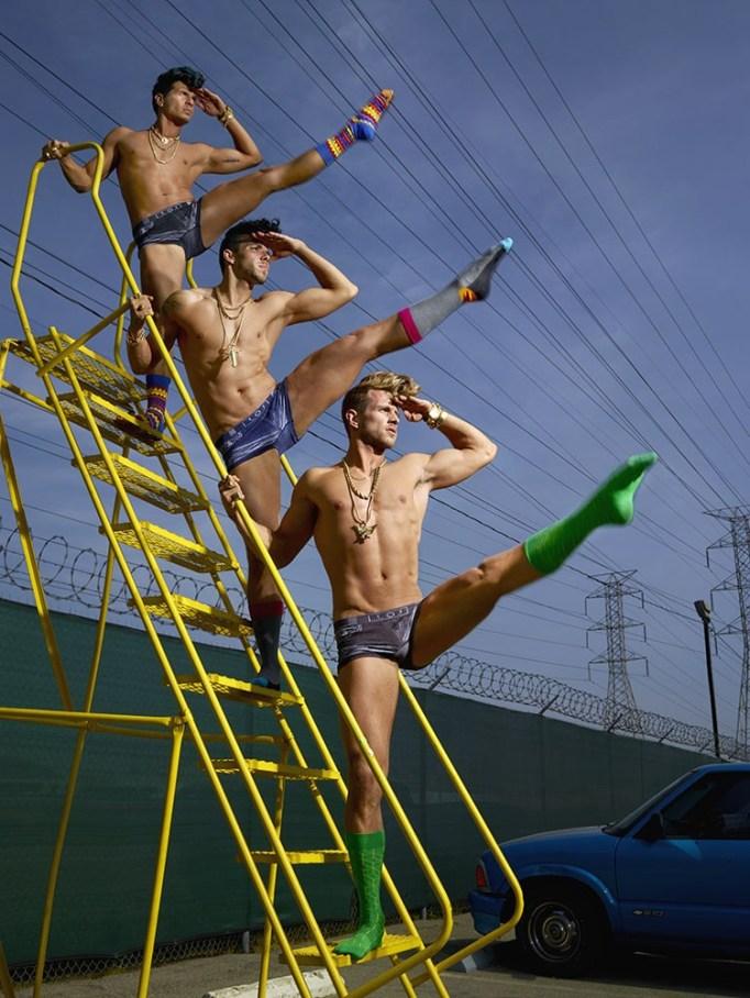 David-LaChapelle-x-Happy-Socks-2013-Campaign-3