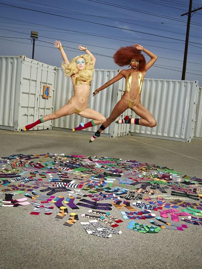 David-LaChapelle-x-Happy-Socks-2013-Campaign-4