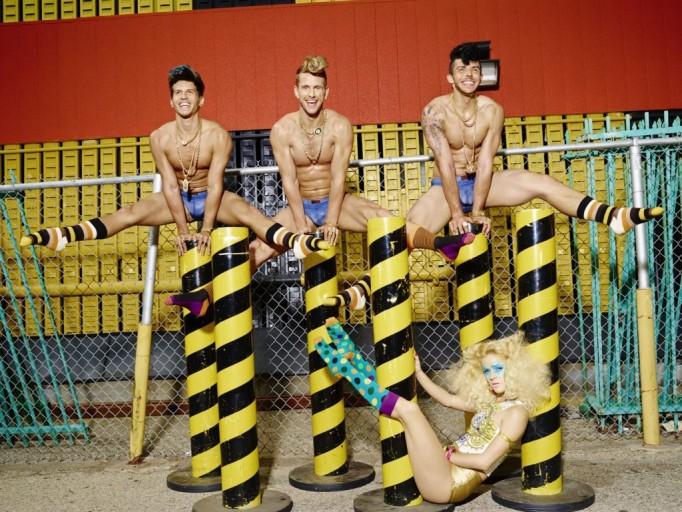 David-LaChapelle-x-Happy-Socks-2013-Campaign-5-1024x769