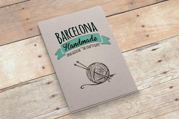 Barcelona_Handmade