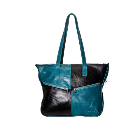 FRONT_BLUE_LEATHER_FAYA_large
