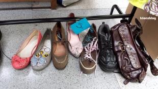 sabates2