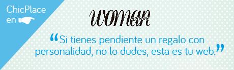 8129_woman