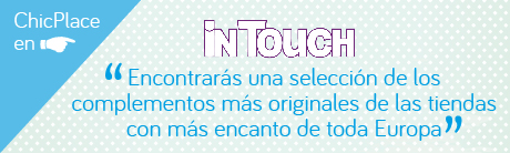 8904_intouch