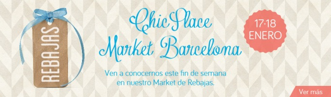 Chicplace market