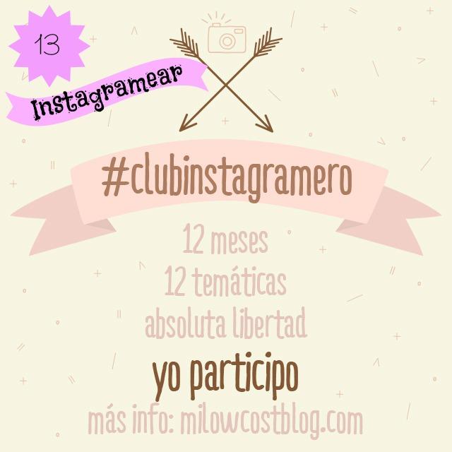 clubinstagramero