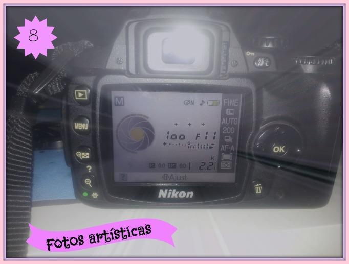 fotos manual