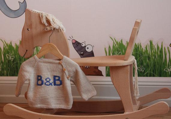 camiseta bebé sand