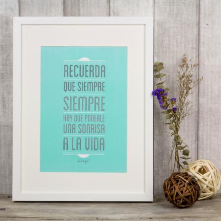 mrwonderful_lamina_relieve_una_sonrisa_a_la_vida_4