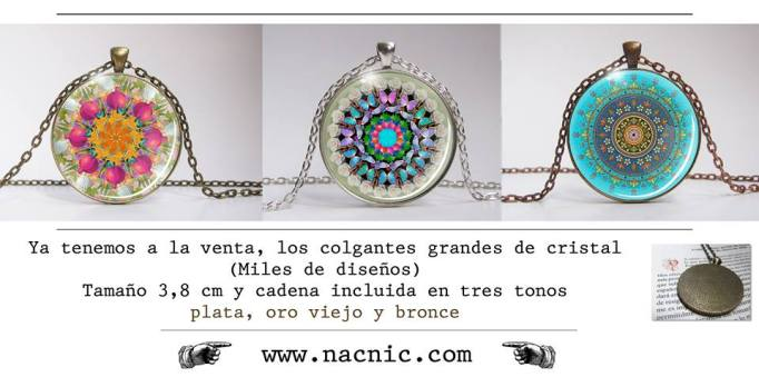 NacNic